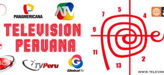 Television Peruana