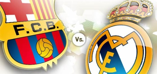 fc-barcelona-real-madrid-liga