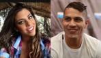 Combate: Paolo Guerrero grabó mensaje para Alondra García Miró
