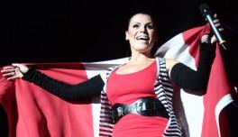 Festival Música Perú se realizará en el Estadio Nacional