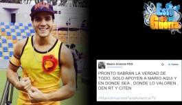 """Mario Irivarren sería el nuevo jale de """"Esto es Guerra"""""""