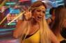 Sheyla Rojas confirmó su salida de 'Esto es Guerra'