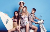 Ven, baila, quinceañera: conoce la historia de esta telenovela